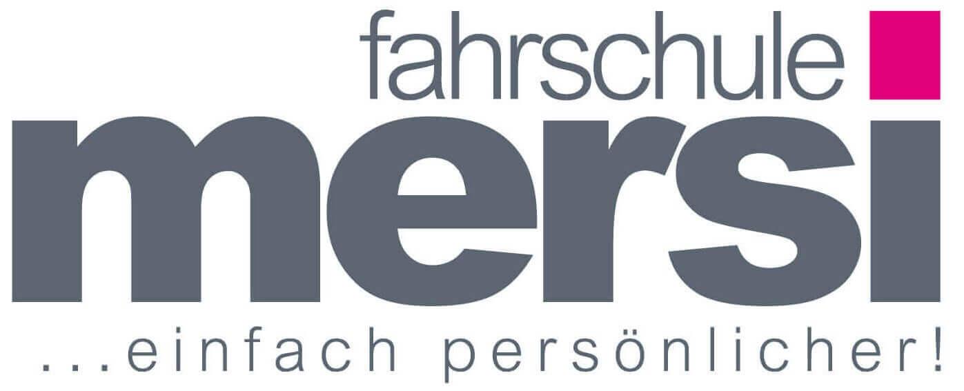 Fahrschule Mersi | in Lohr & Frammersbach